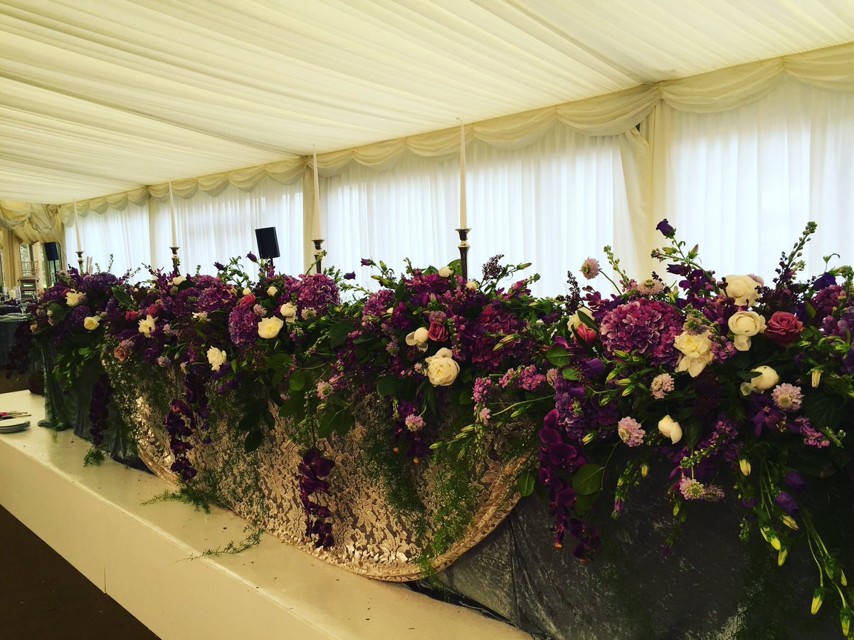 Springbank flowers on twitter come and see us at the asian wedding springbank flowers on twitter come and see us at the asian wedding fayre thorntonmanor this sunday 19th february flowers florist floraldecor mightylinksfo Choice Image