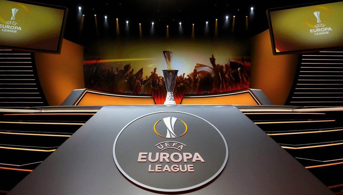 DIRETTA Calcio: Roma-Villarreal Streaming, Rojadirecta Fiorentina-M'Gladbach, dove vedere le partite Oggi in TV. Sabato Napoli-Atalanta