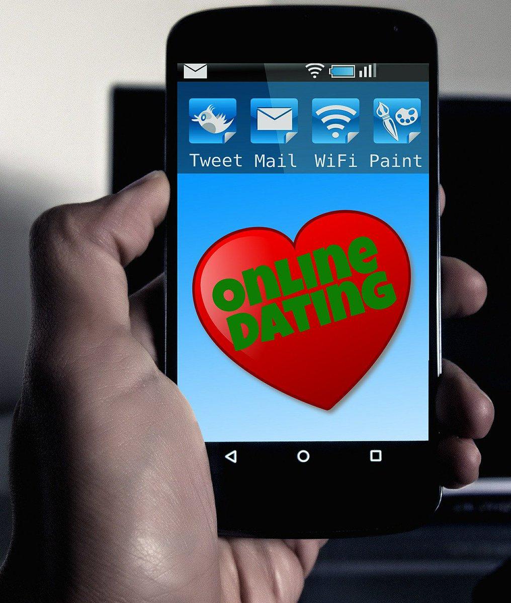 Online dating for AA medlemmer
