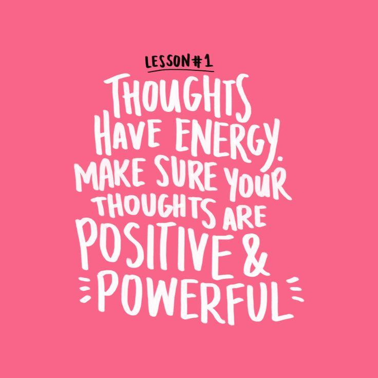 Positive Minds At P0sitiveminds Twitter