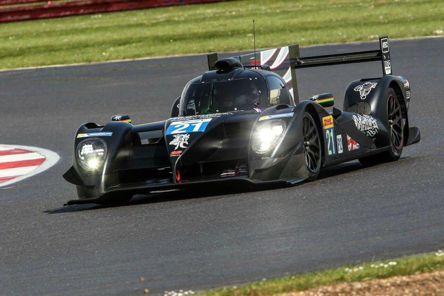 [+Vidéo] Quand Formule 1 et impression 3D font bon ménage   http://www. usinenouvelle.com/editorial/vide o-quand-formule-1-et-impression-3d-font-bon-menage.N502234 &nbsp; …  via @usinenouvelle #innovation #F1 #3dprinting #auto<br>http://pic.twitter.com/H8t4ZCeSYi