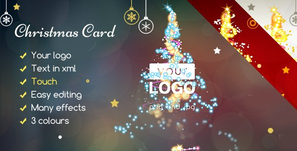 Christmas Card Magic Lights  https:// goo.gl/HHDiHT  &nbsp;   #code #html5 #canvas #elegant #christmascard #beautiful #birthday #card #reveillon <br>http://pic.twitter.com/hZhaPKME1Q