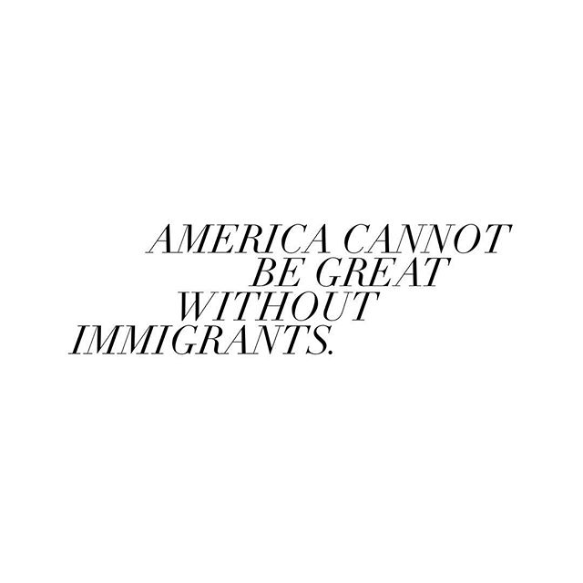 #ADayWithoutImmigrants https://t.co/8PsMA9h1q9