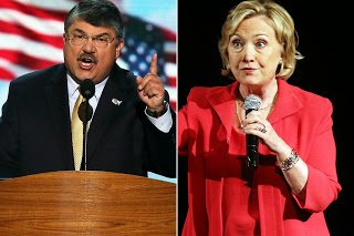 #RichardTrumka sold out workers early helping #Shillary over #BernieOrBust enabling #Trump win   http:// zacherydtaylor.blogspot.com/2015/04/with-f riends-like-richard-trumka-labor.html &nbsp; … <br>http://pic.twitter.com/ymKZlde4f0