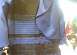 Guys help me out here. Is this dress made of fake news or real leaks?