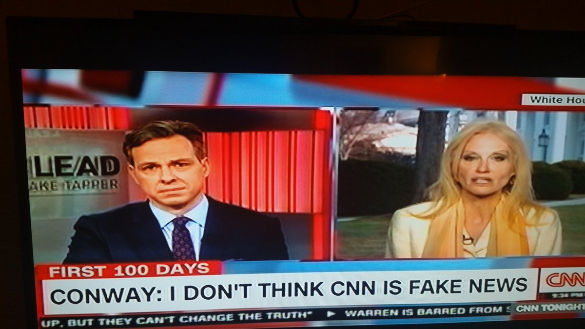 @POTUS Your ranting in regards to @CNN is great for their ratings!   #PressConference #youarefakenews <br>http://pic.twitter.com/Awk3cVGq6p