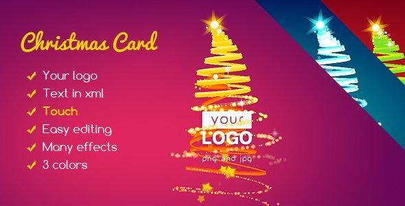 Christmas Card Tree of Lights  https:// goo.gl/gr592y  &nbsp;   #code #html5 #canvas #lights #reveillon #santaclaus #card #birthday #christmastree<br>http://pic.twitter.com/afdFnKST7T