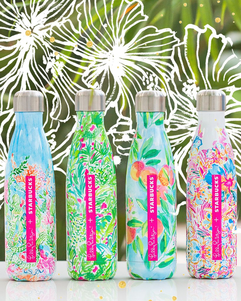 lilly pulitzer on twitter quot our lilly pulitzer x