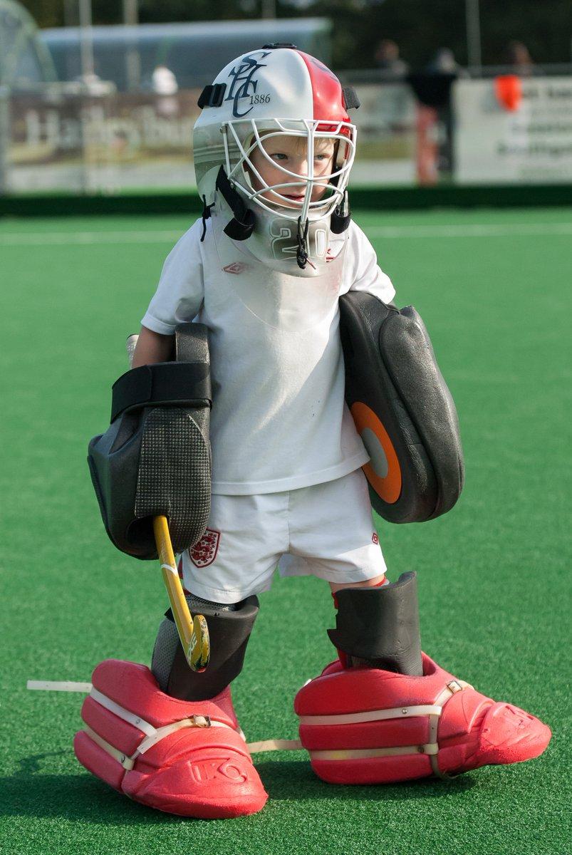 Goalie Gear Goaliegearuk Twitter