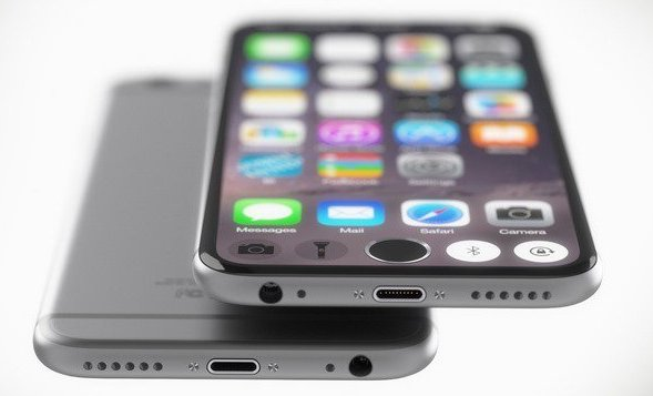 iPhone Screen Repair Barrie Ontario