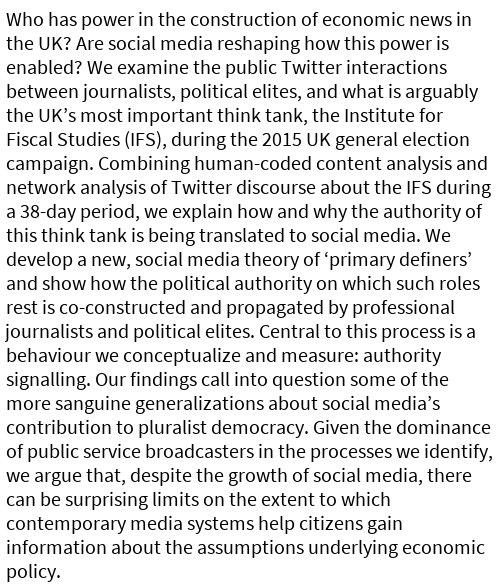 ebook Nahost Jahrbuch 1997: Politik, Wirtschaft und Gesellschaft in Nordafrika und dem Nahen und Mittleren Osten 1998