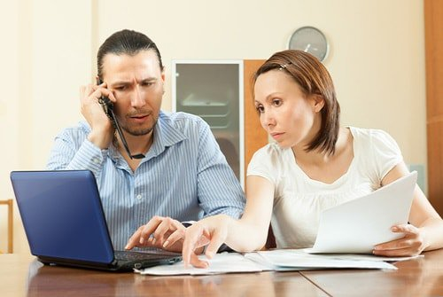 best quick cash loans