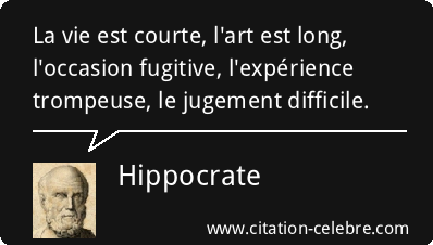 Citation Célèbre On Twitter Citation Du 03 03 2017