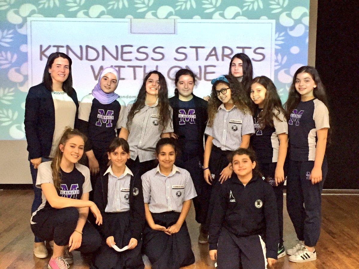 garhoud girls 1370 ads for cycling equipment & bikes in dubai, uae  uae  dubai  garhoud  girls bicycle for 6 to 9 years old girls.