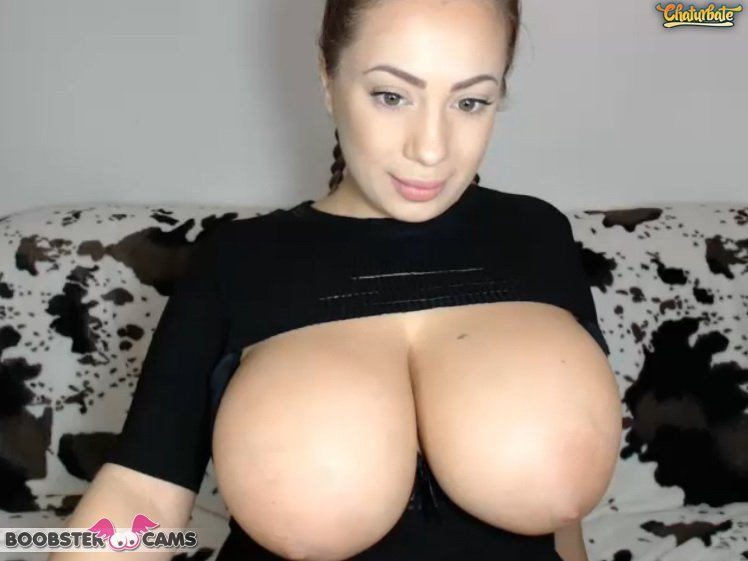 Suck my little penis 2 10