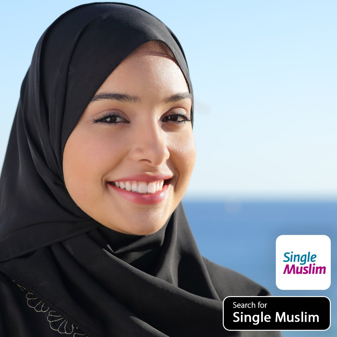 muslim singles in bayfield county Bayfield county wi demographics data with population from census shown with charts, graphs and text includes hispanic, race, citizenship, births and singles ashland county and douglas.