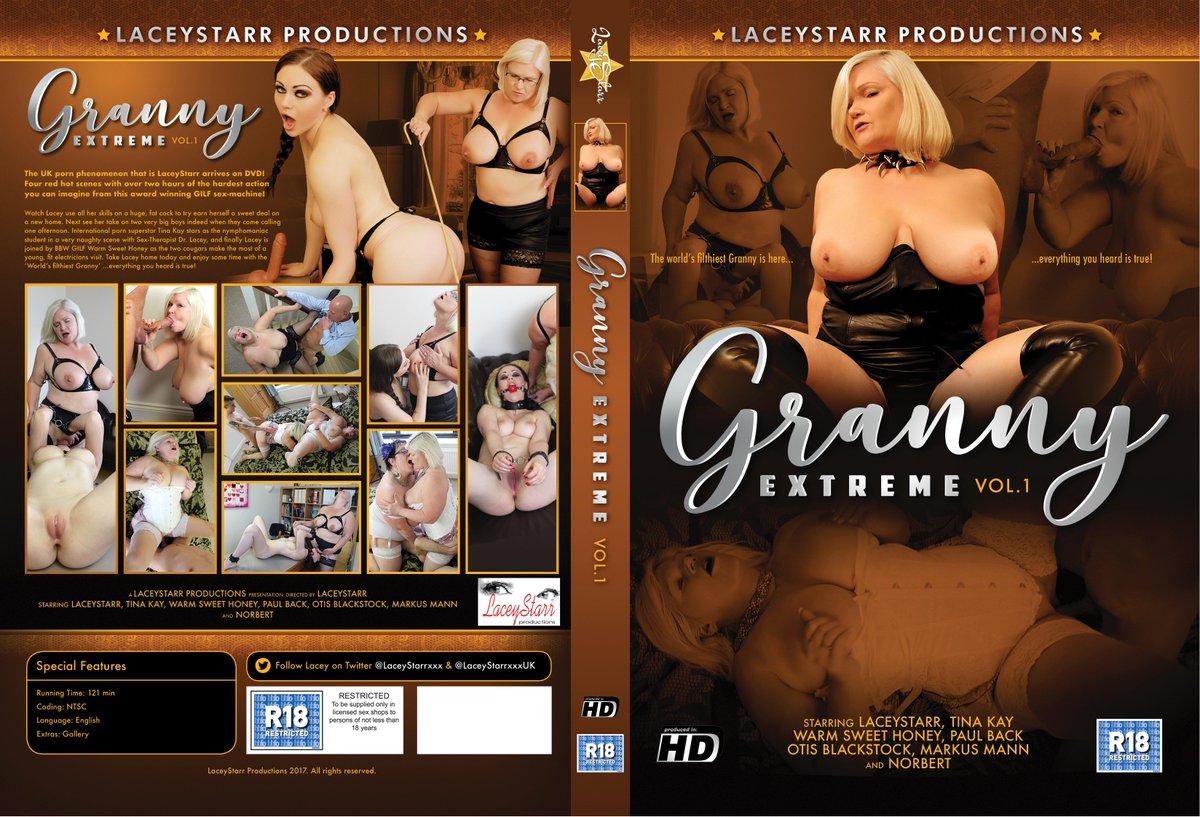 Granny Xxx Movies 121