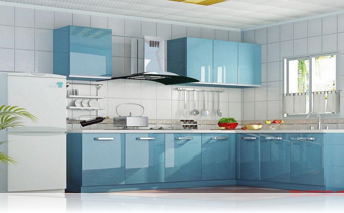 RMKV Modular Kitchen (@rmkvmodular) | Twitter