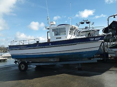 Uk Boat Sales On Twitter Ebay Hardy Fishing 24 Short Wheel House For Sale In Poole Diesel Https T Co Ozwtse174m Boatsales Boats Https T Co Qvs6aavr9f Https T Co 5xrycjcmrf