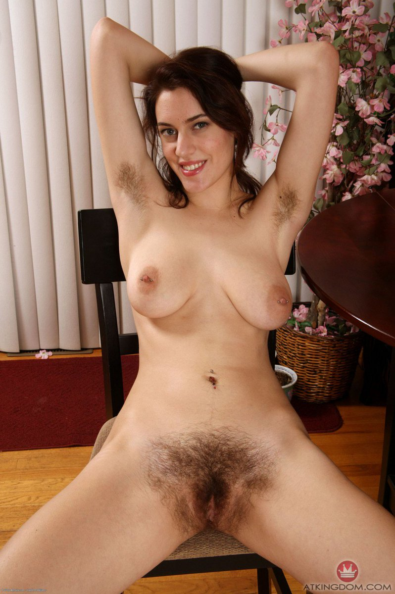 Hairy thumbs galleries