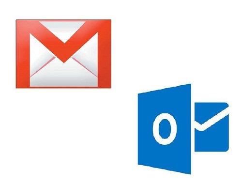 Thumbnail for Como sincronizar uma conta do Gmail no app do Outlook
