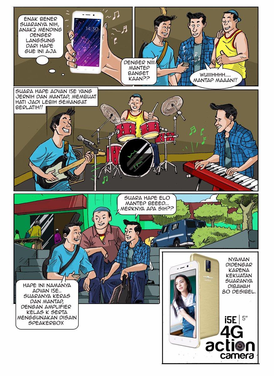 Advan Id On Twitter I5e Glassy Gold 2 Dengan Powered Audio Amplifier Menghasilkan Suara Yang Jernih Dan Kuat Advania Https Tco 27hku5ivfp