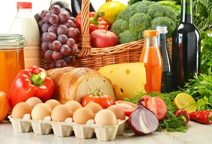 Почему очень важно есть продукты, содержащие селен