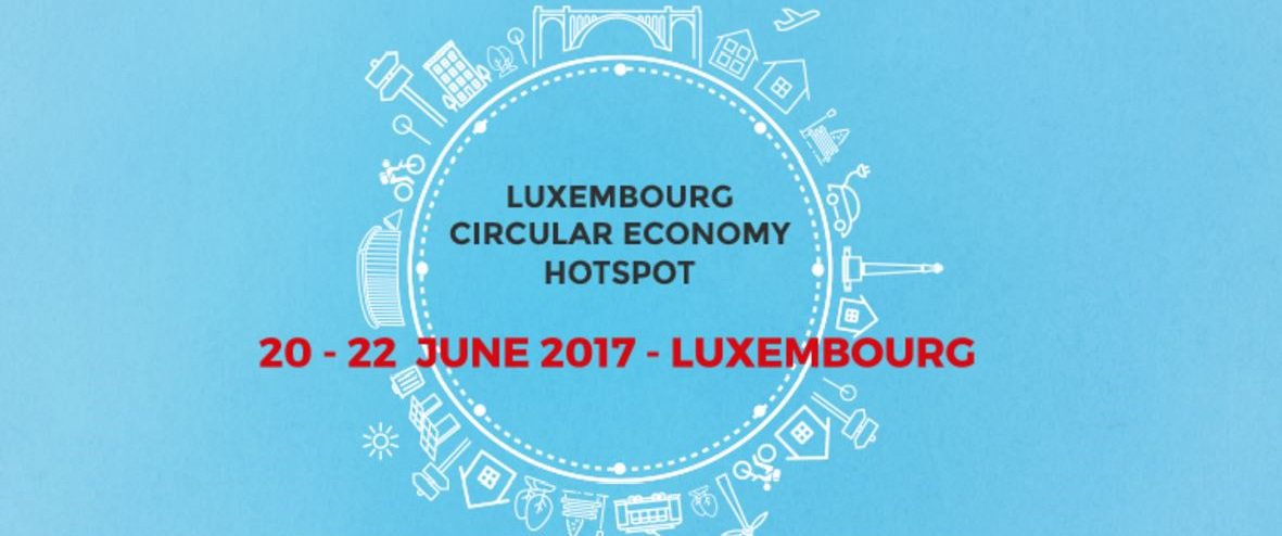 Matchmaking Luxembourg