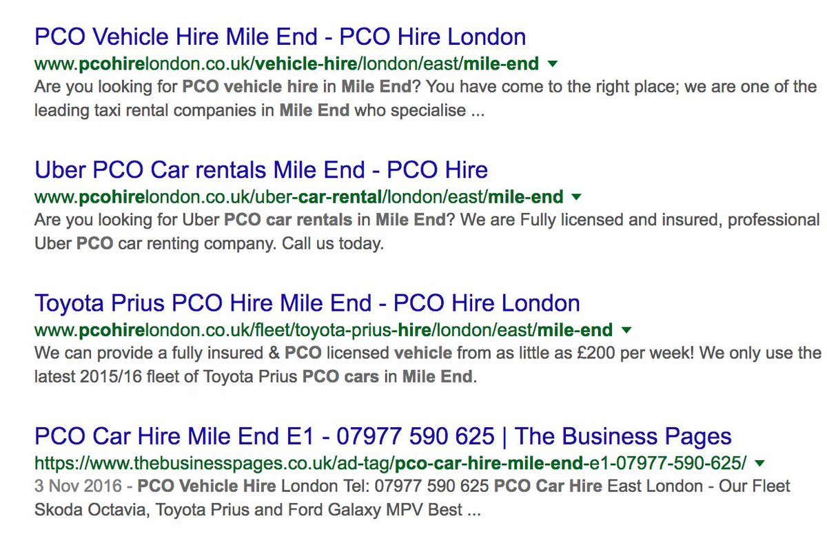 ukbizrt ukbizinfo https www thebusinesspages co uk ads pco car hire east london pco vehicle hire london pcohire pco uberpic twitter com rkgwjxkpco