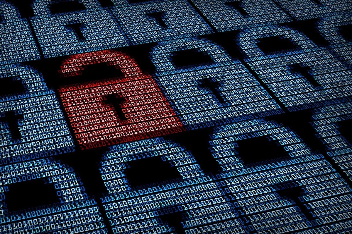 Inscrivez-vous aux Journées #Codage &amp; #Cryptographie 2017 (23-28/04)  http:// bit.ly/Codcryp  &nbsp;   @Inria Nancy<br>http://pic.twitter.com/wLzCn39VCk