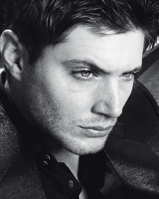 Happy 39th birthday to Jensen Ackles, the most underrated brilliant actor and amazing human being
