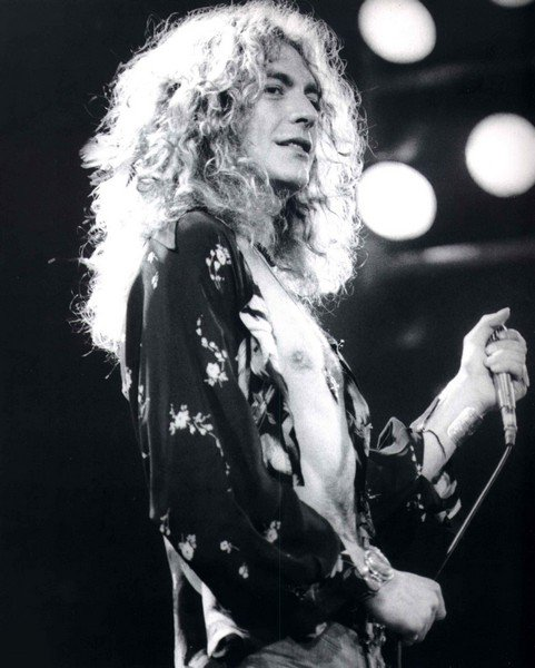 Happy birthday Roger Daltrey :)))))))))