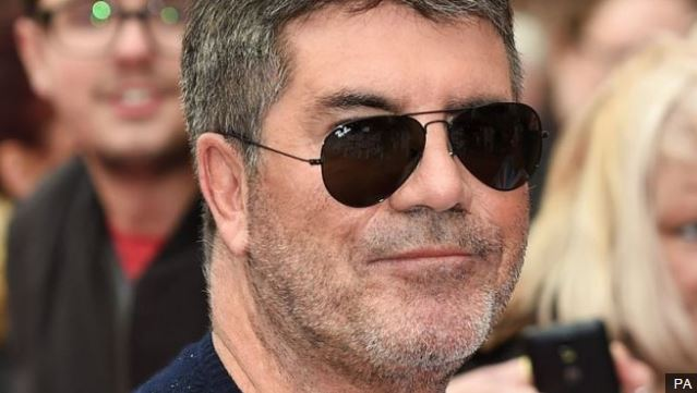 Man jailed for stealing jewellery from Simon Cowell's home