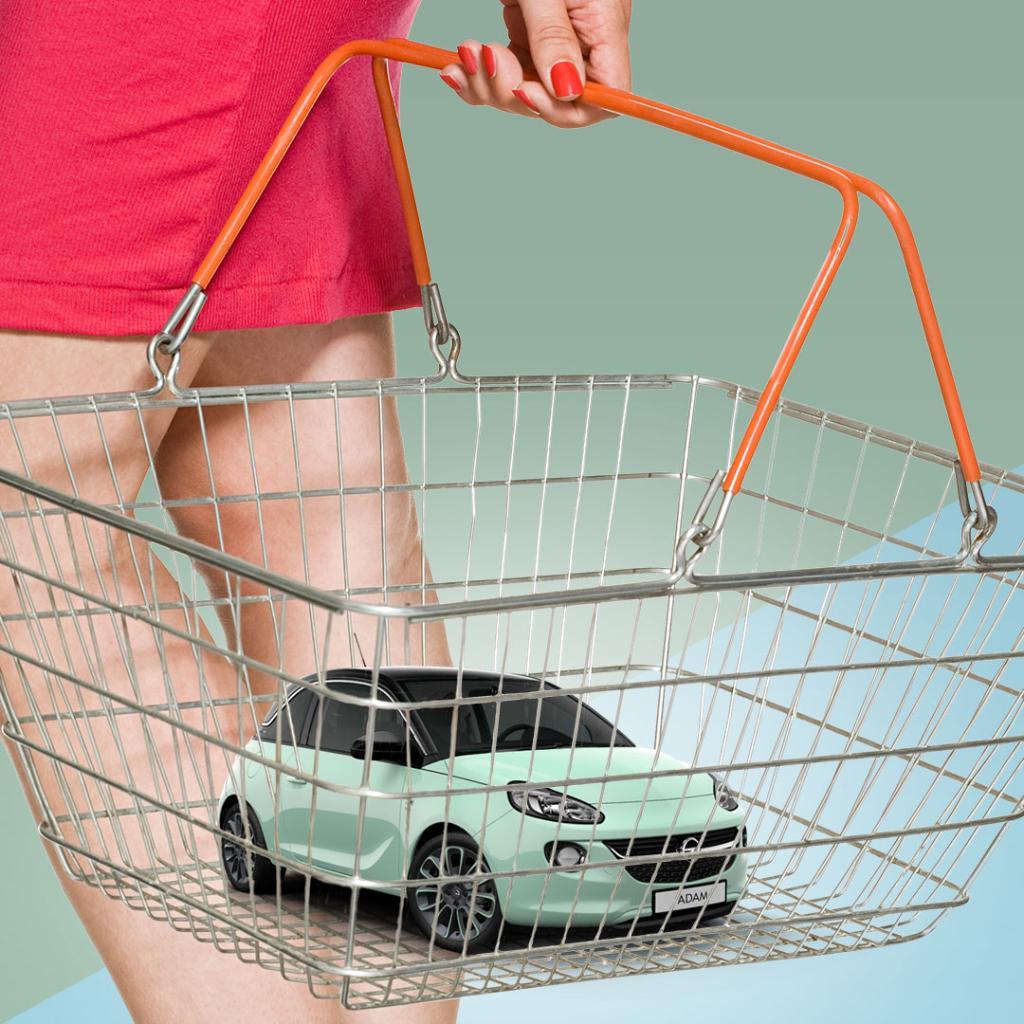 "Ein tolles Angebot. Unter https://t.co/QHC6pGJHof gibt es den Opel ADAM ""Germany's next Topmodel"" zu attraktiven Leasingraten. https://t.co/Iz7OSPmE8d"