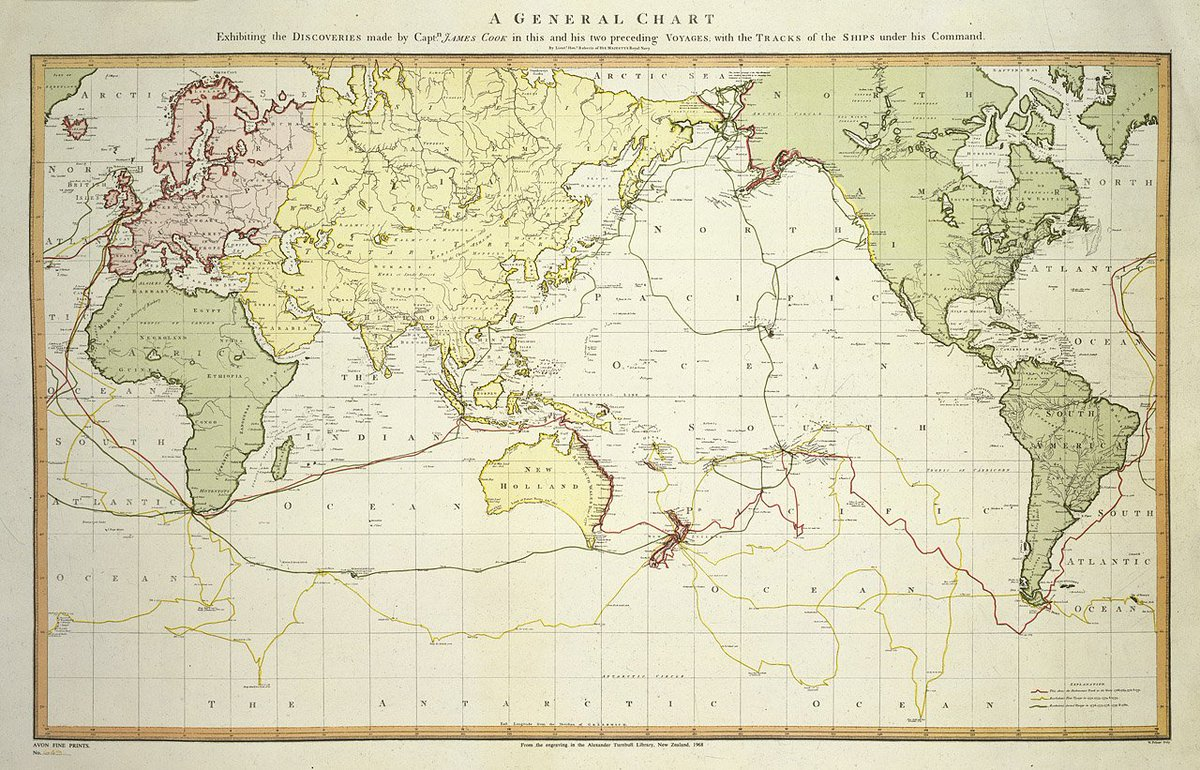 Royal mus greenwich on twitter happybirthday to flemish happybirthday to flemish cartographer gerardus mercator b1512 famed for the mercator map projection come stand on our huge world mappicitter gumiabroncs Gallery