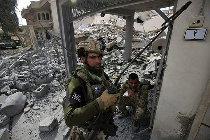 ماذا تعرف عن قوه الرد السريع التابعه لوزارة الداخليه العراقيه  - صفحة 2 C51IhzXXQAEPI1a