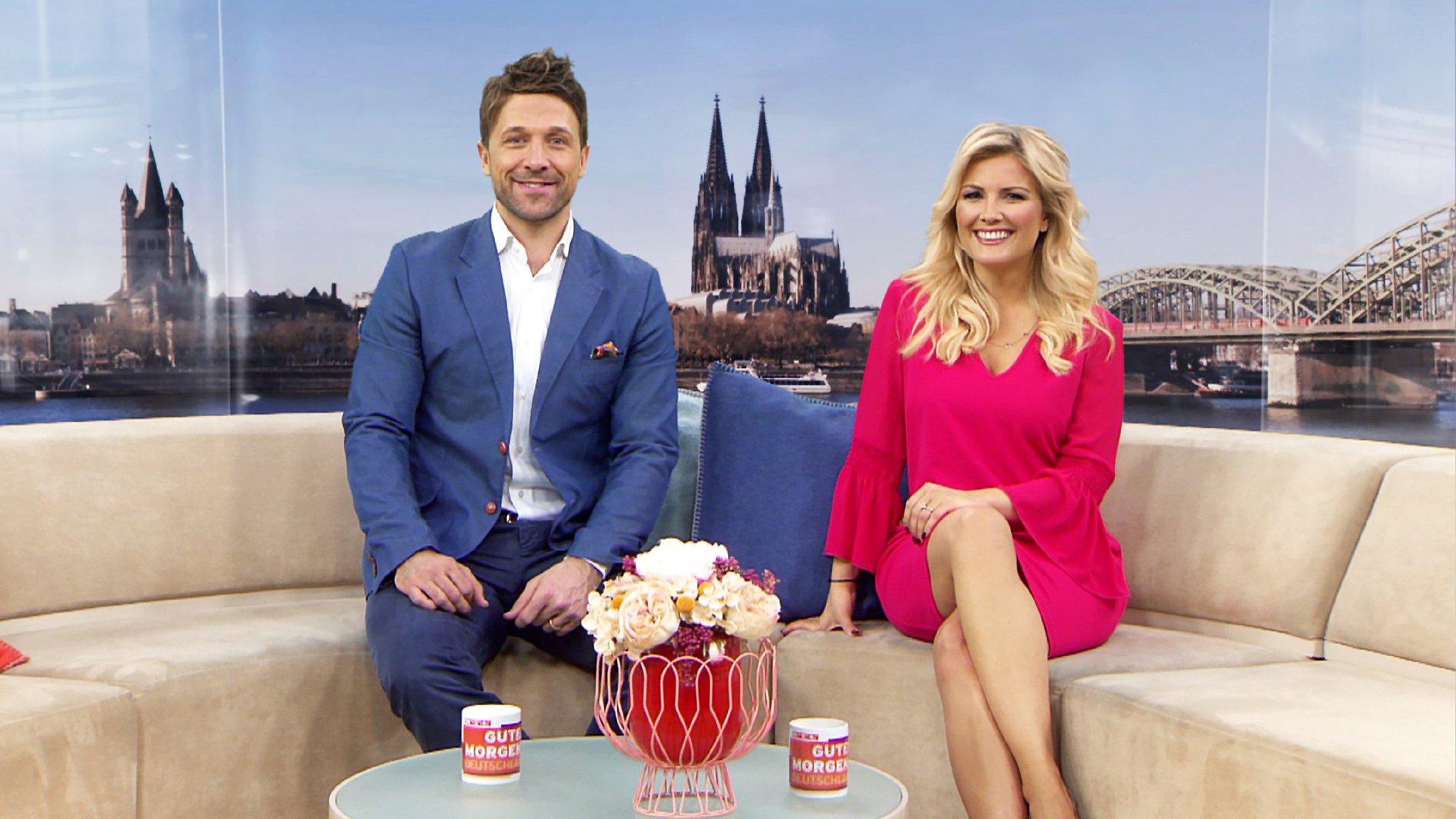 Tv Heute Deutschland