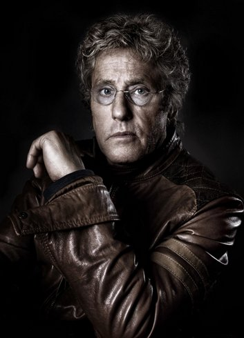 ROGER DALTREY  HAPPY BIRTHDAY 73 Today   McVicar 1980 The Legacy 1978 Tommy 1975 Buddy\s Song 1991