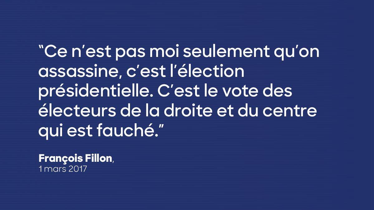 #avecfillon2017 #ConfFillonpic.twitter.com/rdStelVHKQ