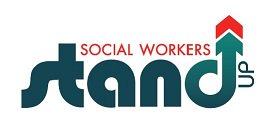NASW wishes you a Happy Social Work Month! Visit https://t.co/eyxDG0Mi3Q https://t.co/iMhFDTteW0