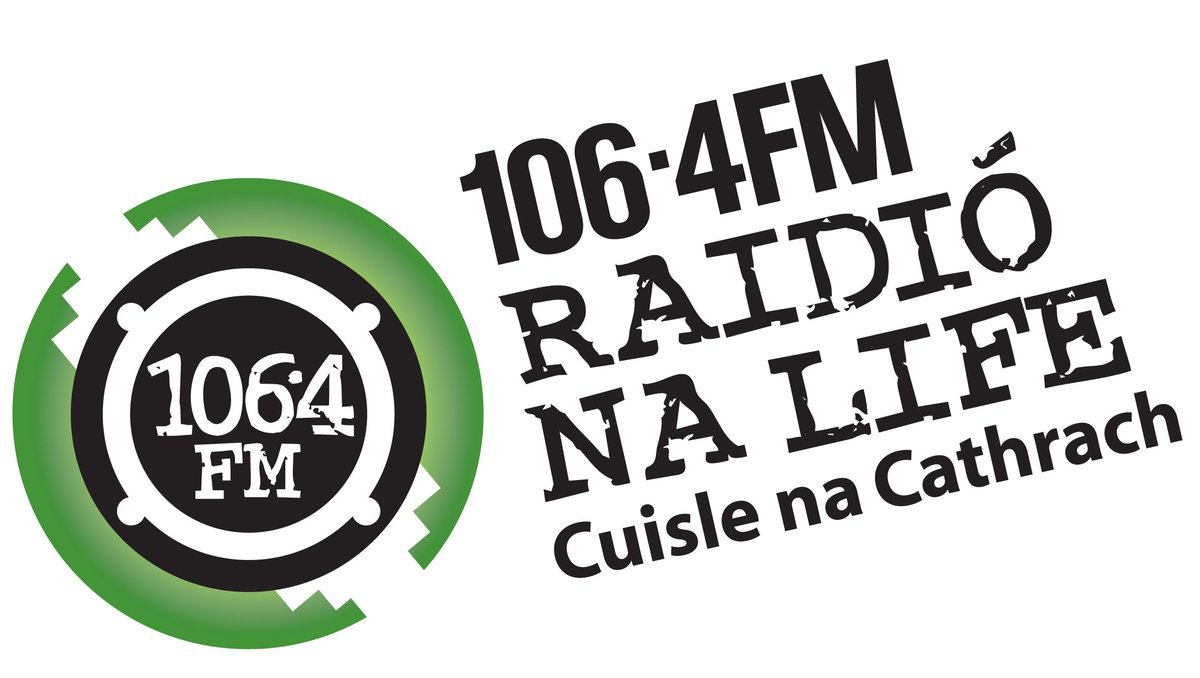 Image result for raidio na life