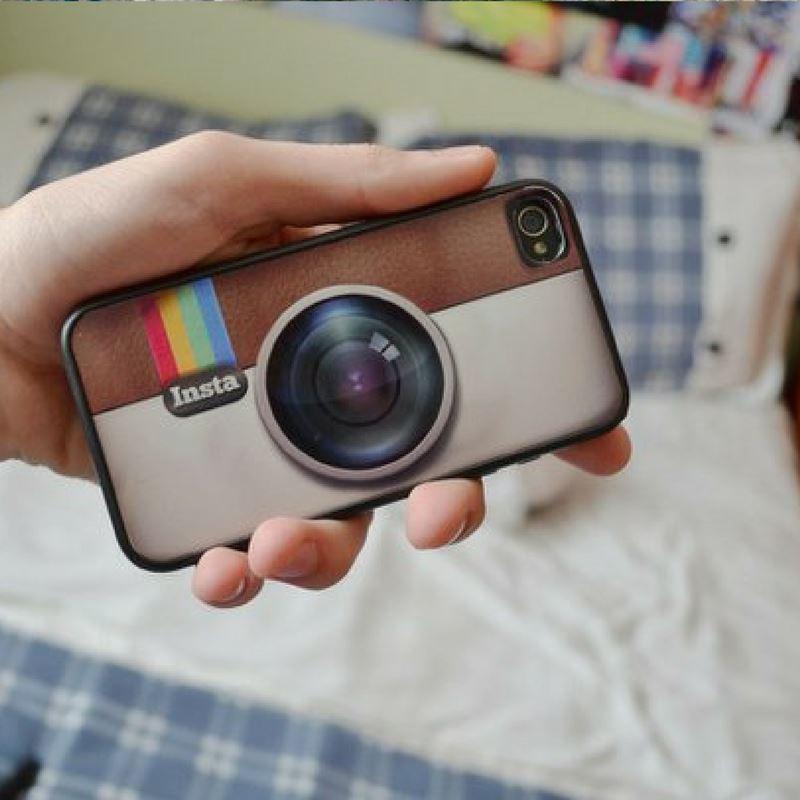 9 картинки инстаграм