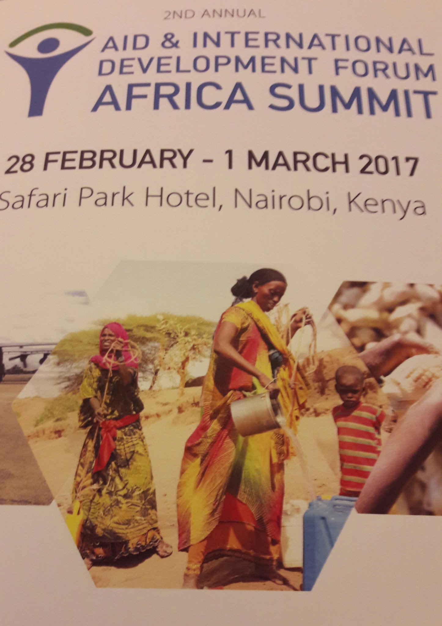 """#AIDFAfrica """"> fragility in contexts"""" require integrtdapproach& cost-efficiency -reduce #humanitarian &dev divide- https://t.co/Zv7wfTlacU https://t.co/Hm0Fx3eycj"""