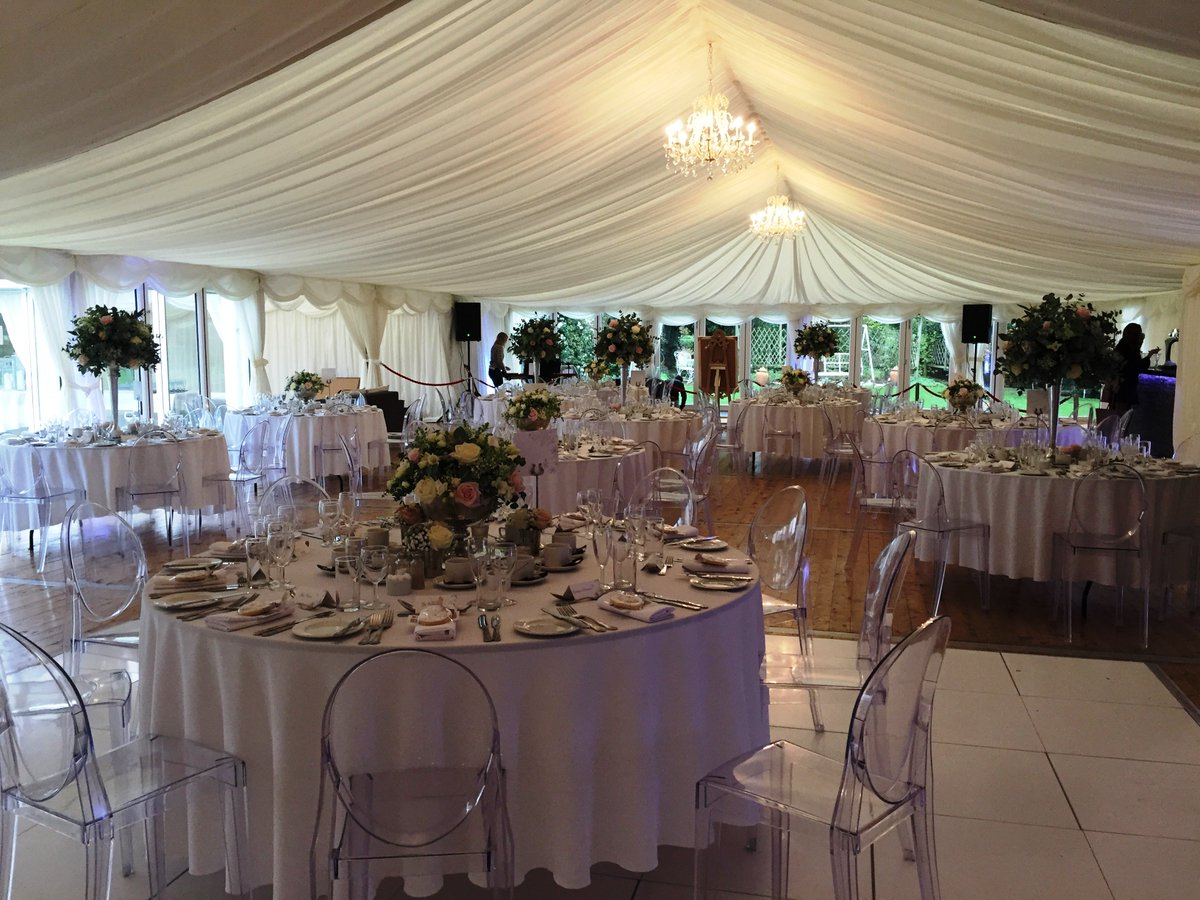 Weddingwednesday Have You Considered Stunning Moorhallvenue For Your Wedding Check Out Http Www Relish Co Uk Moor Hall Eshour
