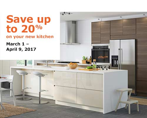 Interior Ikea Kitchen Event ikea memphis on twitter the kitchen event is in full swing ikeafamily members save up to 20 learn more https