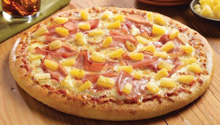 كرسبي بيتزا On Twitter بيتزا كرسبي بيتزا هي الطعم الحقيقي