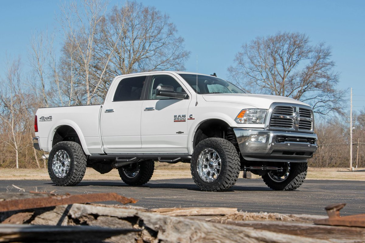 lifted 2014 dodge ram 2500 2018 dodge reviews