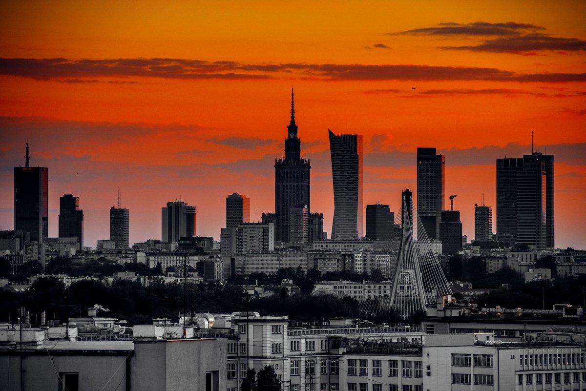 Image result for Miasto Stołeczne Warszawa
