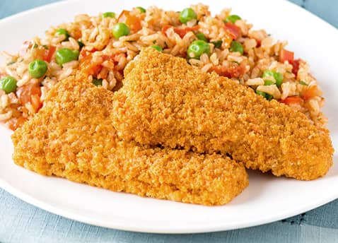 Gorton 39 s seafood gortonsseafood twitter for White fish fillet recipe