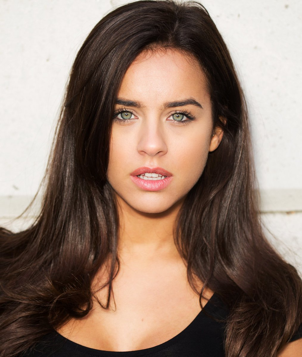 Twitter Georgia May Foote nudes (24 photos), Topless, Is a cute, Instagram, lingerie 2020